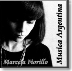 Marcela Fiorillo Plays Argentine Music